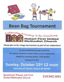 Centennial Bean Bag Tourney Flyer--JPEG format.jpg