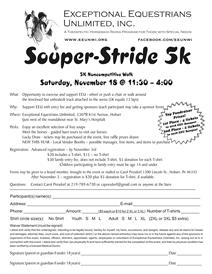 EEU Souper Stride registration.jpg