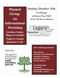 Planned Giving Workshop, 10-15-17--JPEG version.jpg