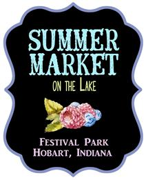 Summer Market Logo on white (2).jpg