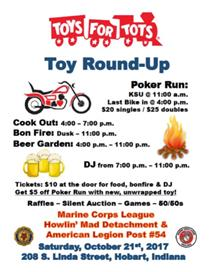 Toys for Tots Flyer.jpg