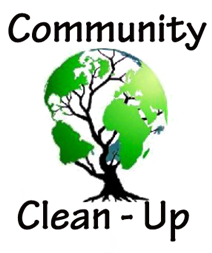community clean up logo.png