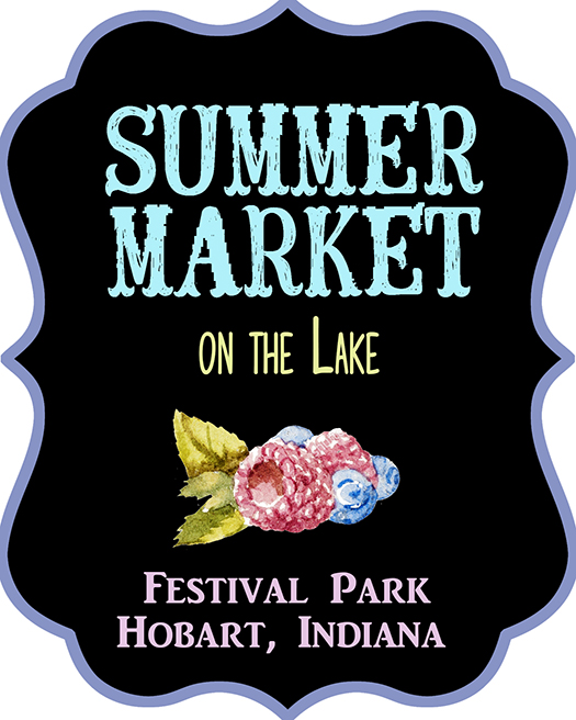 Summer Market Proof (3).jpg
