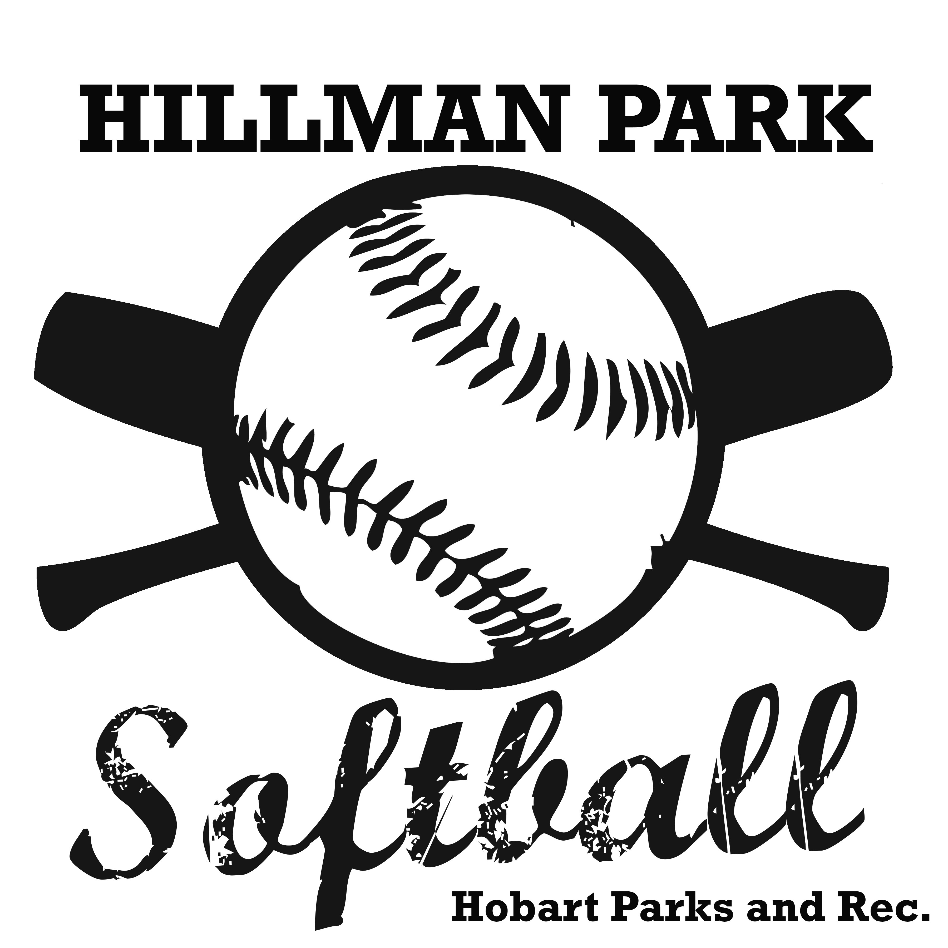 new hillman softball logo.jpg